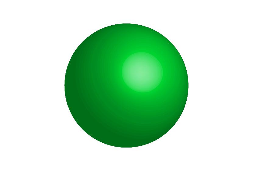 Illustrator_球_ボール